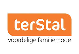 Ter Stal Familiemode